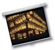 "Pantalla de Proyección Multimedia Screen MSC-178 - 100"" - 1.78x1.78m - Pared/Techo"