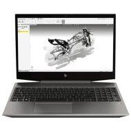 """Workstation HP 8DP80LA - ZBook 15V G5 - Pantalla de 15.6"""" - Core i5-9300H - Ram. 8GB - HDD 1TB - Nvidia Quadro P600 4GB - W10 Pro"""