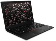 "20S5S01P00 Workstation Lenovo - ThinkPad P14S - Pantalla de 14"" - Core i7-10510U - 16GB Ram - 512GB SSD - Nvidia Quadro P520 - Windows 10 Pro"