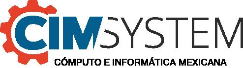 Cómputo e Informática Mexicana